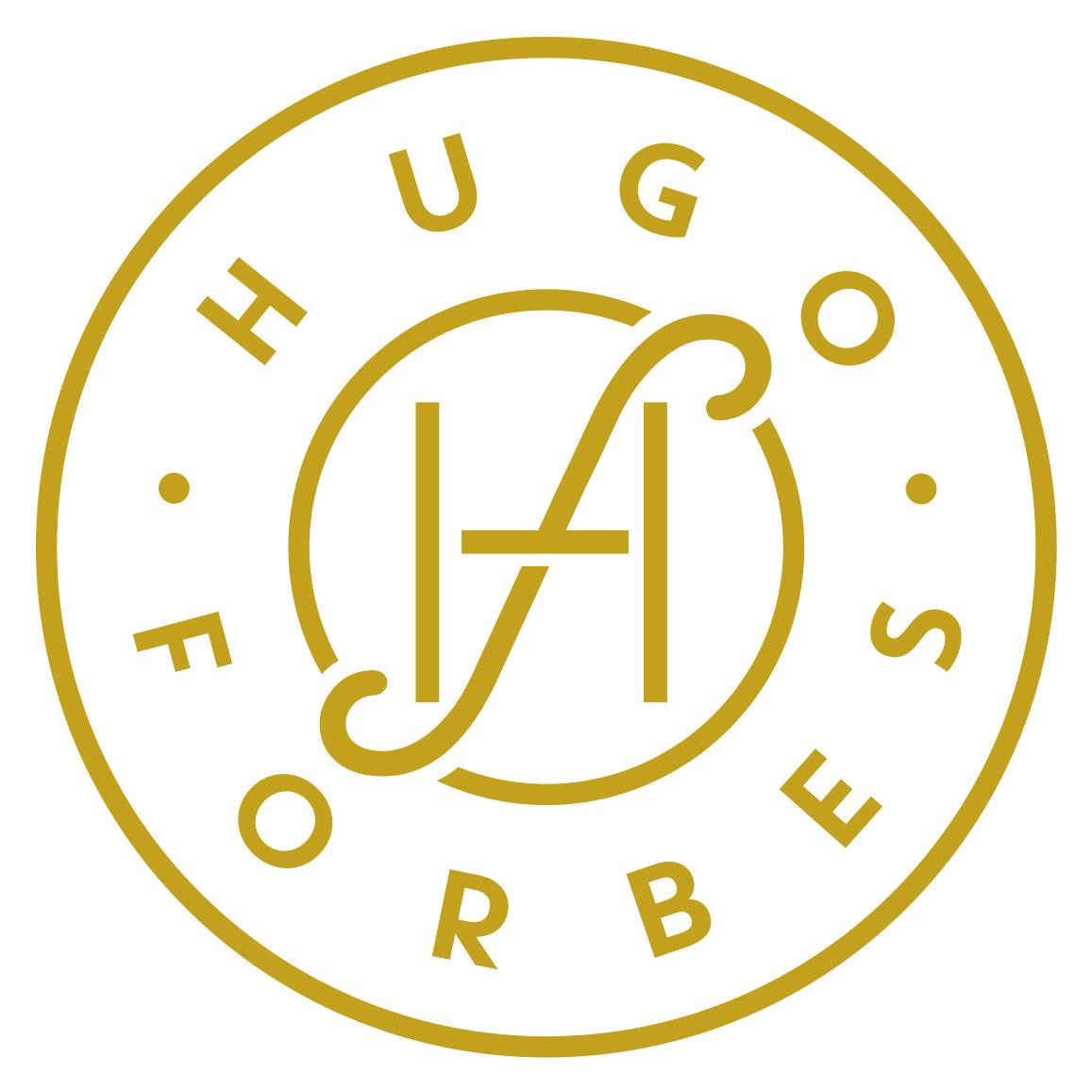 Hugo Forbes