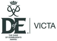 DofE VICTA