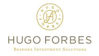 Hugo Forbes Logo