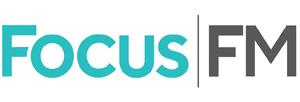 Focus FM logo