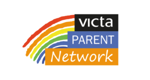 VICTA Parent Network
