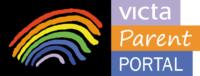 VICTA Parent Portal