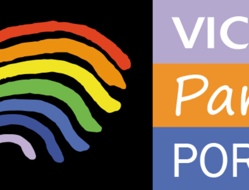 Introducing the VICTA Parent Portal!