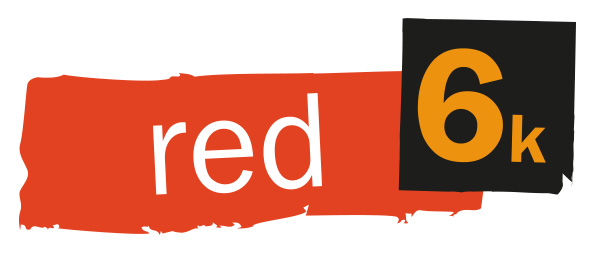 red 6k