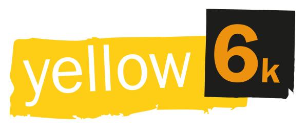 yellow 6k