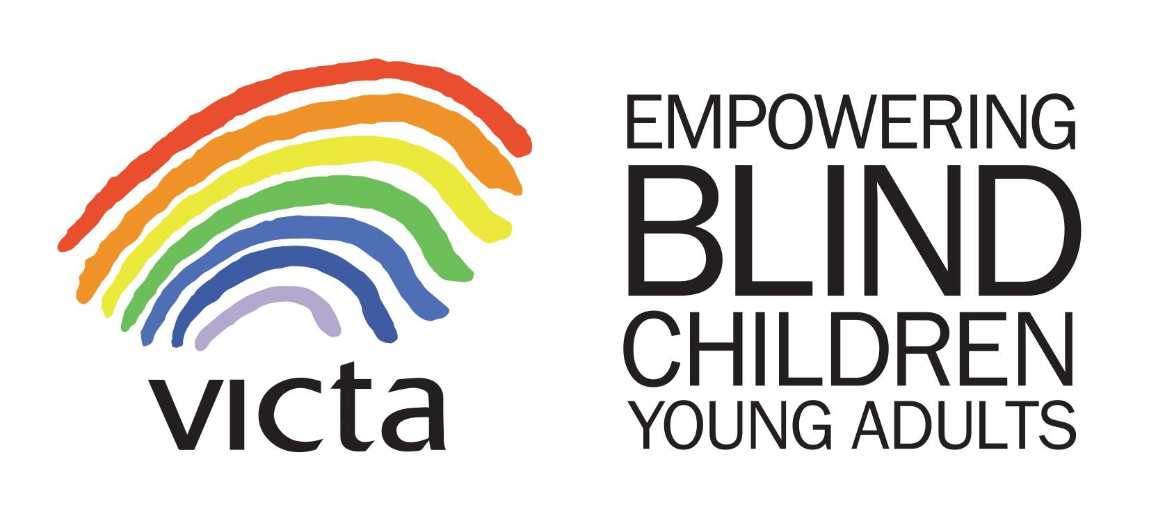 VICTA logo