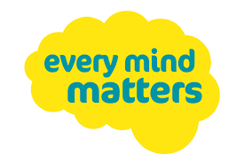 Every Mind Matters