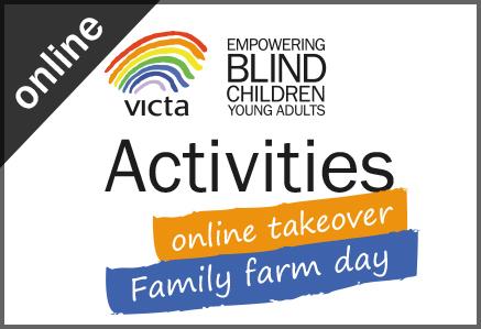 family farm online takeover